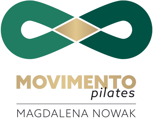 Movimento Pilates Magdalena Nowak